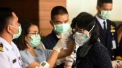 Կորոնավիրուսը Չինաստանում 80 մարդու կյանք է խլել