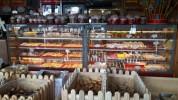 Կասեցվել է Սևան-Դիլիջան մայրուղու «Ծովագյուղ» հանրային սննդի կազմակերպության գործունեությո...
