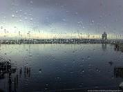 Առաջիկա օրերին սպասվում է կարճատև անձրև և ամպրոպ, առանձին վայրերում հնարավոր է կարկուտ