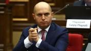 Կարևոր եմ համարում ԵՄ-Հայաստան համաձայնագրի վավերացման գործընթացի ինտենսիվացումը