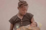 Յուրաքանչյուր 10-րդ աղջիկն Աֆրիկայում մայրանում է դեռահասության տարիքում