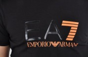 «Emporio Armani»-ն և «Հայկական կայսրության պրոպագանդան» Թուրքիայում
