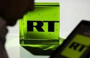 Բրիտանական Ofcom-ը 3 նոր հետաքննություն է սկսել RT-ի նկատմամբ