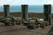 Ռուսաստանը Թուրքիային վարկ կտրամադրի` S-400-ների գնման նպատակով