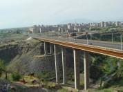 Мужчина свел счеты с жизнью в Ереване (ФОТО)