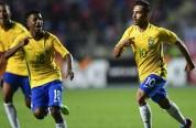 «Ռեալը» պայմանավորվել է 17-ամյա բրազիլացի կիսապաշտպանի տրանսֆերի վերաբերյալ