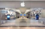Apple-ը 43 մլրդ դոլար կապիտալիզացիայի է կորցրել մեկ շաբաթում