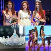 Ողջ ճշմարտությունը «Միսս Արմենիա 2017» մրցույթի մասին` 3 րոպեում