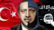 Նիդերլանդների խորհրդարանի պատգամավորը հրապարակել է Թուրքիայի նախագահի ու ահաբեկչական խմբավ...