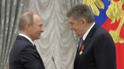 20 հազար հայ կամավոր ՌԴ-ից ցանկանում է մեկնել Արցախ․ ՌՀՄ նախագահը դիմել է Պուտինին