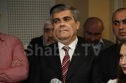Կարող են արդյոք Արամ Սարգսյանին քրեական պատասխանատվության ենթարկել