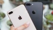 Apple-ի նոր մոդելն iPhone 8-ից ավելի հզոր, բայց էժան կլինի