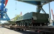 ՌԴ փոխվարչապետը խոչընդոտներ չի տեսնում Թուրքիային զենք մատակարարելու հարցում