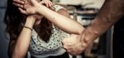 Տղամարդը դաժան ծեծի է ենթարկել 20-ամյա կնոջը, ով հիվանդանոցում մահացել է