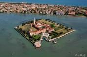 Մեր զորակցությունն ենք հայտնում Վենետիկ քաղաքին և նրա բնակչությանը. Իտալիայում Հայաստանի դ...