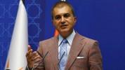 Թուրքիայի իշխող կուսակցության խոսնակը կրկնել է ՊՆ-ի՝ Հայաստանին ուղղված սպառնալիքը