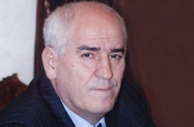 Բարսեղ Բեգլարյանին մեղադրանք է առաջադրվել. «Azatutyun.am»