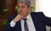 «Իրանցիների ակնարկների լեզուն հատուկ ուսումնասիրության առարկա կարող է դառնալ»