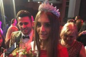 «Միսս Արմենիա 2017» ճանաչվեց Լիլի Սարգսյանը