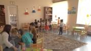 226 փոքրիկներ կրկին մանկապարտեզ գնալու հնարավորություն են ստացել (տեսանյութ)