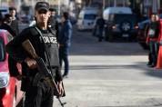 Եգիպտոսում շուրջ 60 ոստիկան է զոհվել ահաբեկիչների դեմ մղած մարտի ժամանակ