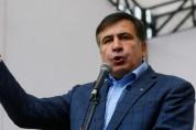 Սաակաշվիլին «70 օրում Ուկրաինայի փրկության» ծրագիր է ներկայացրել