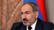 Ամանորը Հայաստանում հետաքրքիր է. Նիկոլ Փաշինյանը թվային տվյալներ է ներկայացրել