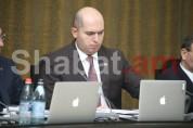 Три кандидата на должность главы МЧС. «Жаманак»