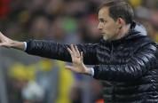 Թոմաս Տուխելը ՊՍԺ կհրավիրի Բունդեսլիգայի 3 ֆուտբոլիստի