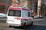 Ռուսաստանում ակումբներից մեկում էկրանն ընկել է այցելուի վրա. նա մահացել է