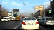 Ամիսներ շարունակ փակ է լինելու Հալաբյանի փողոցից դեպի Իոսիֆյանի փողոց տանող ճանապարհը