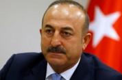 Թուրքիան խոստացել է ԵՄ-ին նոր բարեփոխումների գնալ․ Չավուշօղլուի նոր հայտարարությունը