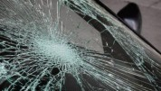 Թբիլիսյան խճուղում «Opel»-ներ են բախվել․ կան տուժածներ