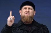 Քադիրովը բանաստեղծություն է նվիրել ՌԴ ֆուտբոլի հավաքականին