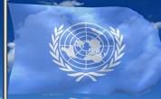 Մոլդովան դիմում է ներկայացրել ՄԱԿ՝ խնդրելով երկրի օկուպացված մասի հարցը ներառել Գլխավոր աս...