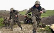 «Ժողովուրդ». Ապրիլյանի օրերին զինվորները նորմալ բժշկական սպասարկում չեն ստացել․ ինչ է պատմ...