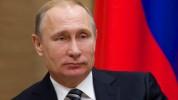 Պուտինը պատմել է Ռուսաստանում ստեղծվող «ապագայի զենքի» մասին
