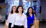 ՀՀ վարչապետի տիկինը նոր լուսանկարներ է հրապարակել