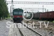 Վանաձորում 26-ամյա տղան բեռնատար գնացքի կողմից վրաերթի է ենթարկվել. կարևոր լուրեր. 23-ը նո...