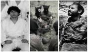 Մոնթեն այսօր կդառնար 60 տարեկան. նրա կյանքը մինչ Հայաստան գալը