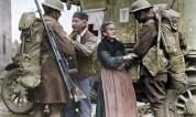 Բացառիկ լուսանկարներ` արված Առաջին համաշխարհային պատերազմի ավարտից հետո (ֆոտոշարք)