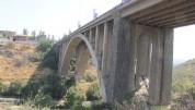 40-ամյա տղամարդը Կիևյան կամրջից ցած է նետվել