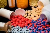 Դադարեցվել է որոշ դեղերի շրջանառությունը