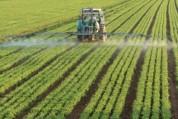 «Պետական աջակցություն՝ գյուղտրակտորային արտադրությանը»