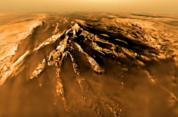 ՆԱՍԱ-ն ցուցադրել է Huygens կայանի իջեցումը Տիտանի վրա  (տեսանյութ)
