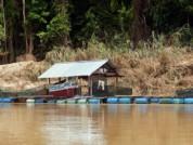 Մալայզիայում հեղեղների պատճառով 27 դպրոց է փակվել