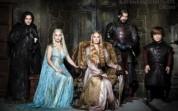 «Գահերի խաղը» հեռուստասերիալի նոր՝ երկրորդ թրեյլերը