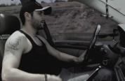 Տեսահոլովակի պրեմիերա․Միշո՝ «Նախ»