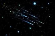 Օգոստոսի 12-ի լույս 13-ի գիշերն «աստղային անձրեւ» կտեղա