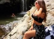 Ռեփեր Միշոյի գեղեցկուհի կնոջ նոր՝ գայթակղիչ լուսանկարը